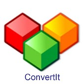 ConvertIt+ - Unit Converter