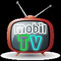 Mobil TV İzle icon