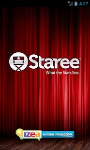 Staree - screenshot thumbnail