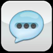 SMS Backup Pro