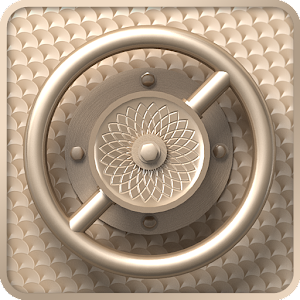 Safecracker for PC and MAC