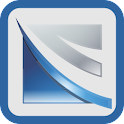 Excel At Life Ad-Free Support icon
