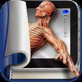 Human Anatomy Full EvoBooks