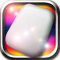 Don't Tap White Tile Rock icon