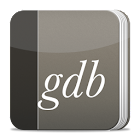 gdb Reference icon