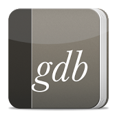 gdb Reference