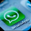 احلى رمزيات واتس اب 2014 icon