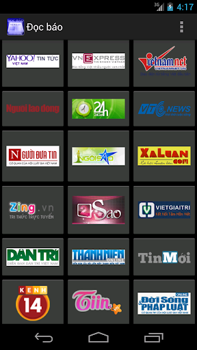 www.Ngoisao.net - FYXM.net - Webmonitor