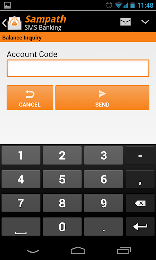 sms balance inquiry Sms alerts from icici bank for your salary  balance enquiry sms ibal(space)last 6 digits of account no to 5676766 or 9215676766 last 3 transactions.