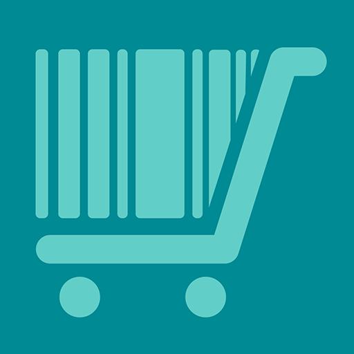 Green Retail LOGO-APP點子