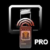 Music Remote Control Pro