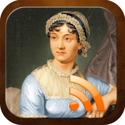 jane austen and women s roles 18th century england pride