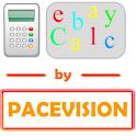 Ebay Calc logo