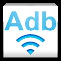 ADB Wireless (no-root) icon