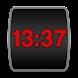Leet O'Clock