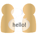 Spanish to Dutch Translator logo