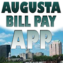 Augusta Bill Pay App icon