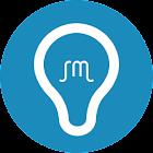 StudyMode icon