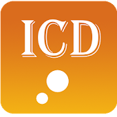 ICD 9 & 10 Dictionary Pro