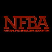 NFBA Expo 15