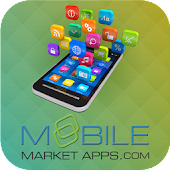 Mobile Market Apps.com