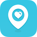 Watch Over Me - The Safety App icon