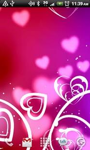 玩個人化App|KF Hearts Donation免費|APP試玩