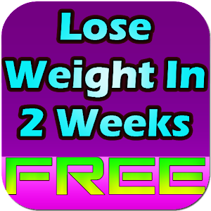 App Lose Weight In 2 Weeks APK for Windows Phone | Download <a title=
