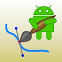 Simplector icon