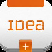 IDEA CARD™