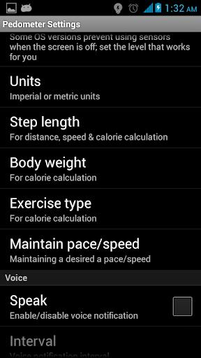 免費下載健康APP 智能计步器 app開箱文 APP開箱王