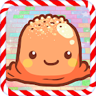 The Sweetie Candy icon