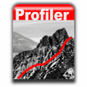 AltitudeProfiler logo