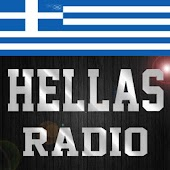 Greece Radio Stations