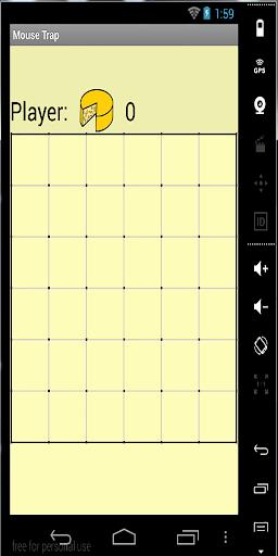 解謎必備免費app推薦|pro tic tac toe線上免付費app下載|3C達人阿輝的APP
