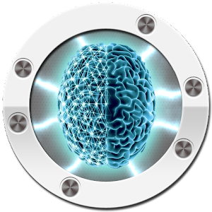 Brain Launcher for PC and MAC