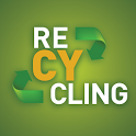 Recycling Cy icon