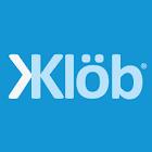 myKlob icon