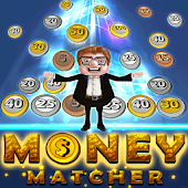 Money Matcher