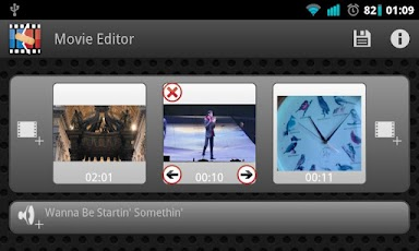 Download Movie Editor Android Apps Apk 2826560 Movie Joiner
