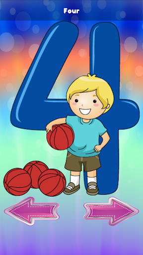 Kids Education Apk Download Free for PC, smart TV