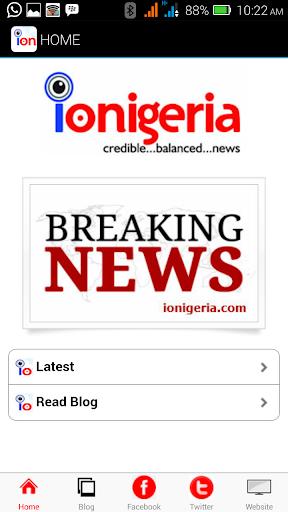 ionigeria