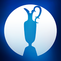 The Open Championship 2011 icon