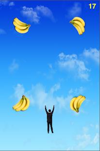 【免費賽車遊戲App】呂牧宸是詐欺犯-APP點子