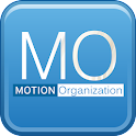 MOVoyager icon