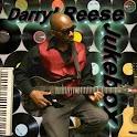 Darryl Reese Music