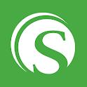 Sequoia Financial Advisors LLC icon