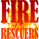 Fire Rescuers Free