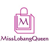 Miss Lobang Queen