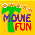 Tollywood Movie Fun - Telugu